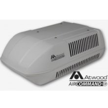 Atwood Air Command RV Air Conditioner Ducted 15000 BTU Top Unit H