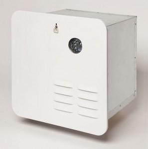 Girard Tankless Lp Water Heater W Winter Use Device 548 99