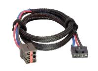 reese brake control wiring harness toyota lexus 14 59 reese brake control wiring harness toyota lexus