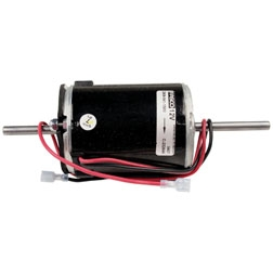 Suburban furnace replacement motor sf 35 sf 35f for Furnace motor replacement cost