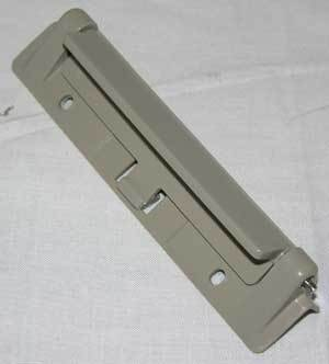 Dometic Refrigerator Replacement Refer Door Handle RM2611