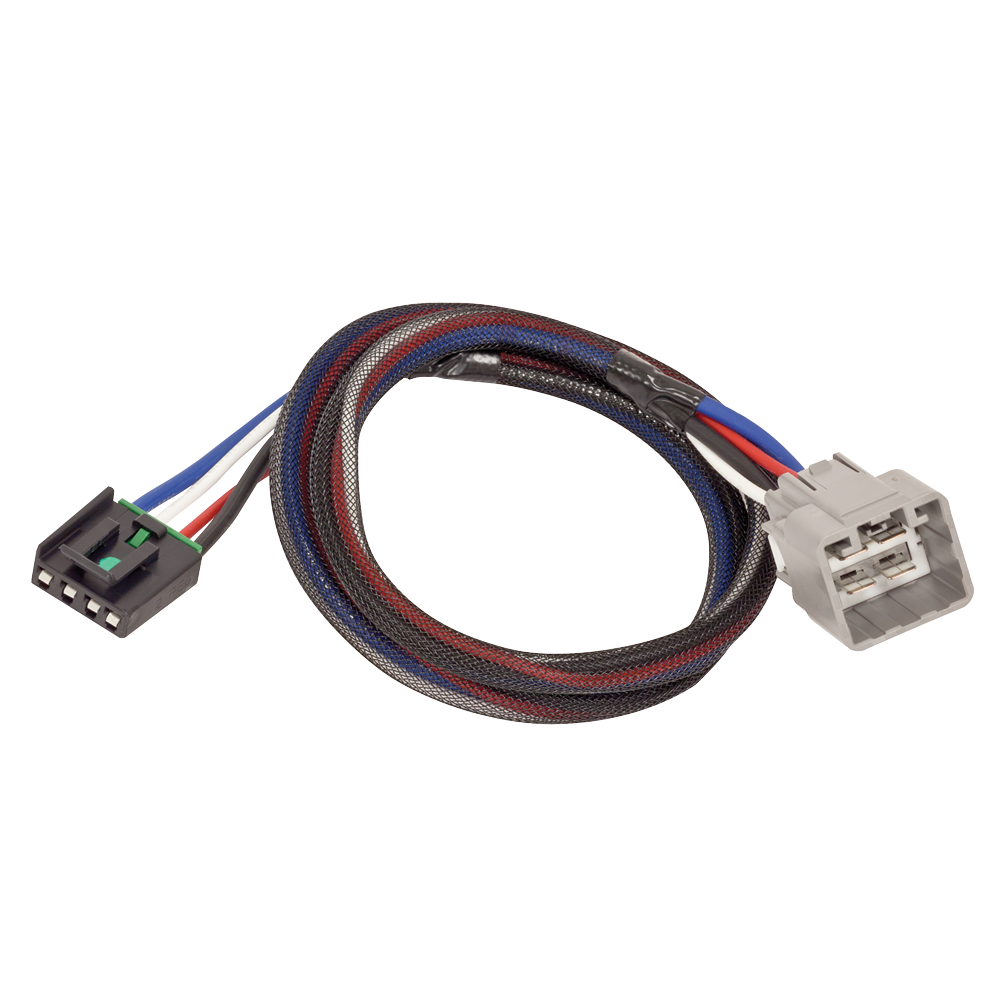 3021 P brake control wiring harness tekonsha dodge 10 12 $12 37 tekonsha wiring harness at cos-gaming.co