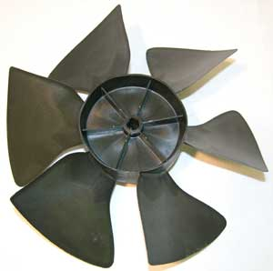 Dometic duo therm air conditioner fan blade 3107914008 1698 dometic duo therm air conditioner fan blade 3107914008 publicscrutiny Choice Image