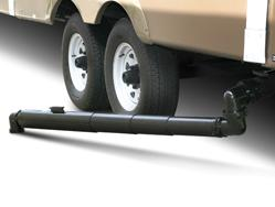 permanent rv sewer hook up Rv sewage 101 one of the  you have to get rid of it and make room for more make your rv life  clear sewer connections allow you to view the sewage but you.
