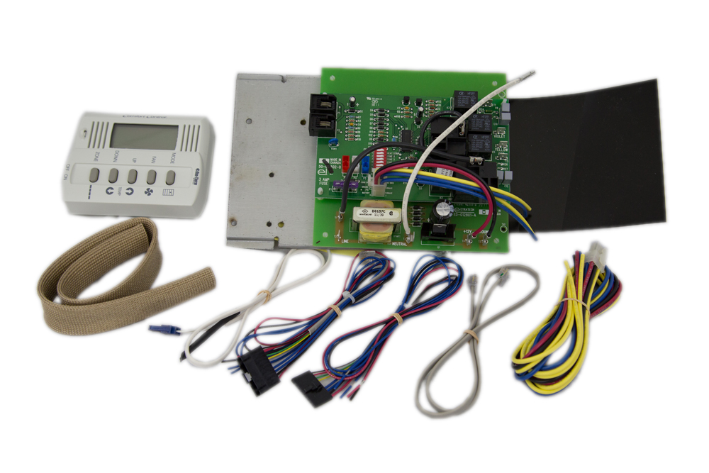 3307713.010 dometic duo therm comfort control center thermostat upgrade kit 3 dometic comfort control center 2 wiring diagram at bakdesigns.co
