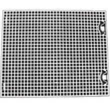 Dometic 3313107 034 Non Ducted Brisk Air Conditioner Grill