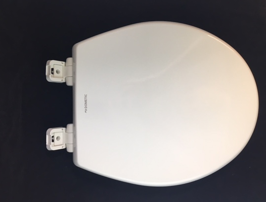 Outstanding Dometic 310 311 Replacement Toilet Seat White 385312075 97 43 Short Links Chair Design For Home Short Linksinfo
