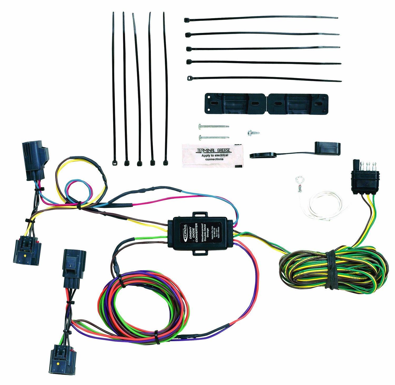 wiringguidesjpg ford f 150 7 way wiring diagram rosloneknet tail 7 Way Connector Wiring Diagram hopkins blade trailer connector wiring diagram wiring diagram 7 way wiring diagram 7 way connector wiring diagram
