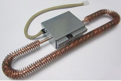 Coleman RV Mach 8 Roof Air Conditioner AC Heat Strip Add
