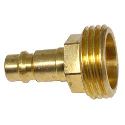 Phoenix Quick Connect Garden Hose Adapter 799