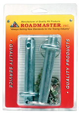 Roadmaster 910029 Base Pin with Chain 4