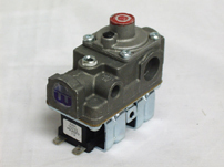 Atwood Water Heater Solenoid Gas Valve 91605 74 61