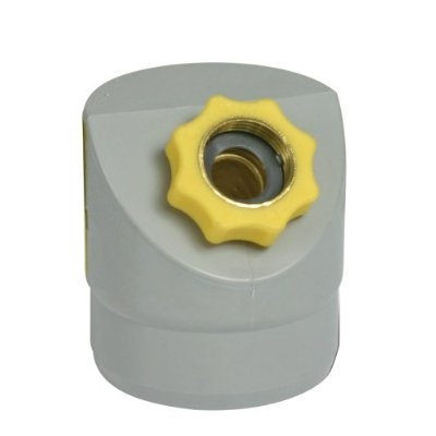 Camco Rv Easy Slip Grey Water Drain Adapter 6 99