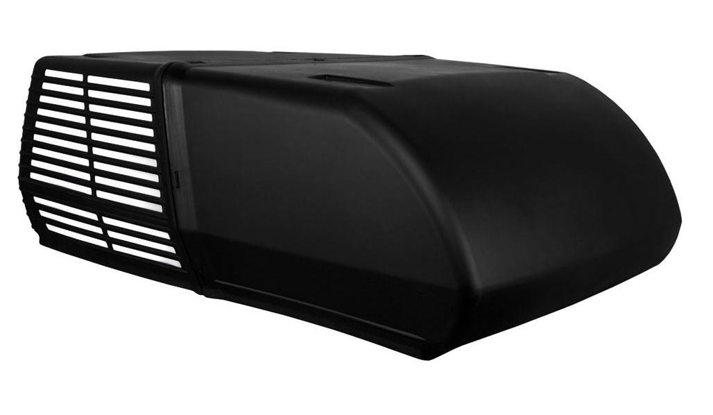 Coleman HP2 Heat Pump 15000 Btu RV Roof Air Conditioner Top Unit Black