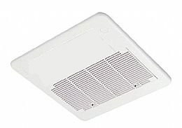 Dometic Rv Air Conditioner Return Air Grill Duct - $33 04
