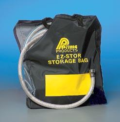 b659e9d327 Prime Products E-Z Stor Storage Bag for Hoses -  8.47