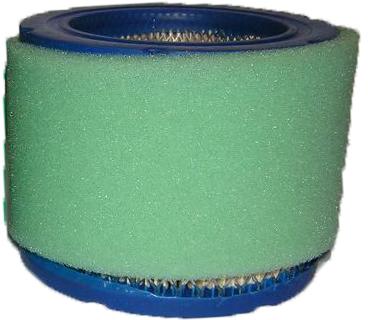 Onan Generator Air Fuel Filter - $12 99