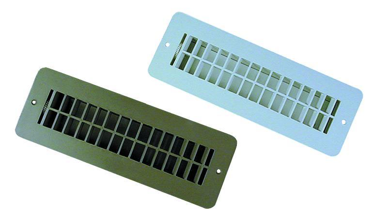 mobile home air vent registers html with Rv Floor Registers on Eggcrate Return Air Grille further Custom Metal Return Air Grilles Shown Installed likewise Styles further University Baseboard in addition Rv Floor Registers.