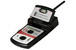 Brake Buddy Vantage Select Wireless Remote