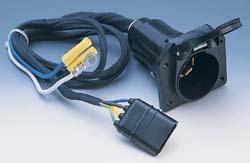 4 7 Trailer Plug Adapter 24 09