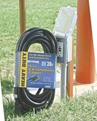 extension cord 30 39 15 amp. Black Bedroom Furniture Sets. Home Design Ideas